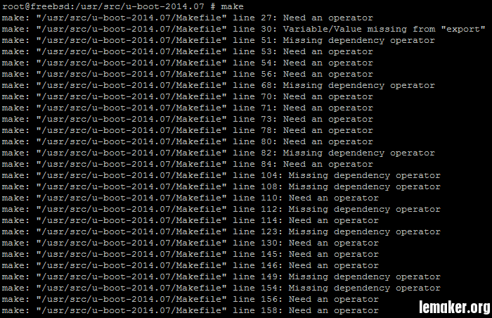 freebsd-uboot-fail.PNG